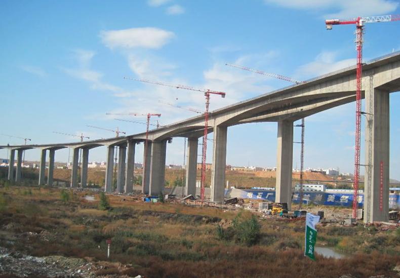 成都桥梁拆除监控数据分析及结论