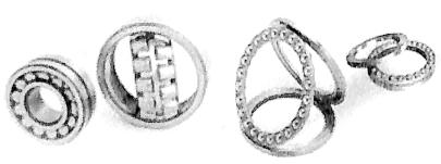 图3-31轴承