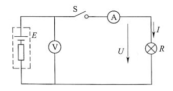 电工基础知识