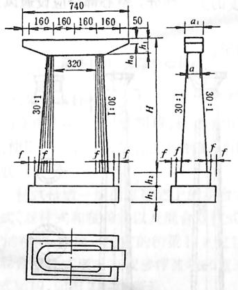 image.png图2-1-64圆形桥墩
