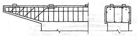 image.png图2-1-123悬臂式墩帽