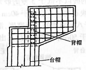 image.png图2-1-136耳墙钢筋布置